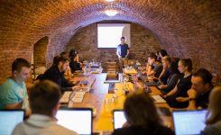 Jaké novinky představil Collabim na workshopu SEO jako Brno?
