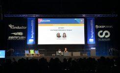 BrightonSEO 2018 – novinky a tipy z největší evropské SEO konference